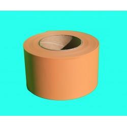 FILM DE PROTECTION GOMA USA (couleur orange)