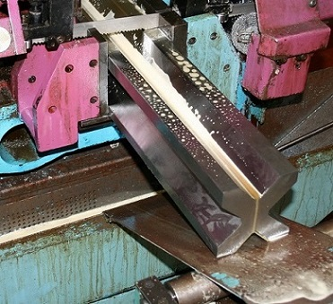 Servicio post-venta Metalmaq de corte de matriz de plegadora