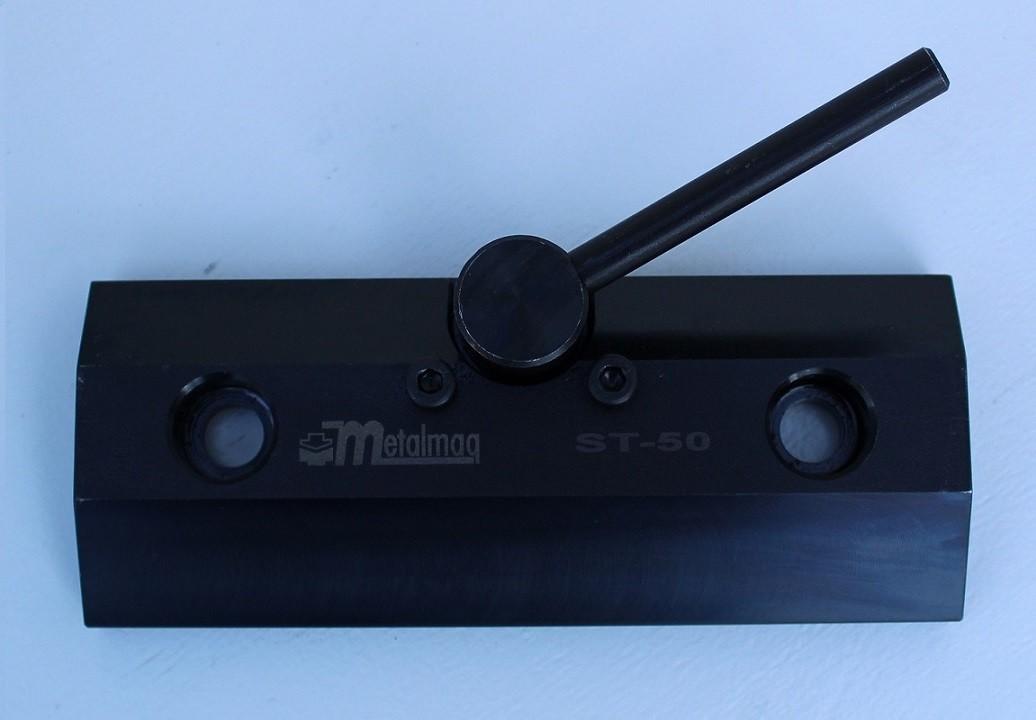 Fast Clamp Promecam ST-50
