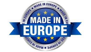 Metalmaq Tous les produits sont fabriqués en Europe
